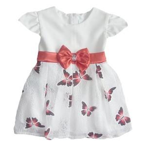 fd73a571a2 Sukienki i spódniczki dla dzieci - dziewczęca moda