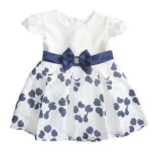 6ae7e802f0291c Sukienki i spódniczki dla dzieci - dziewczęca moda | sklep ...
