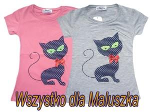 ubrania dla dzieci olx