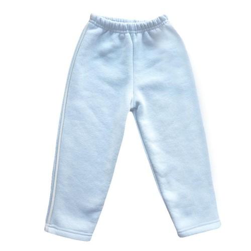 Spodnie ocieplane 86