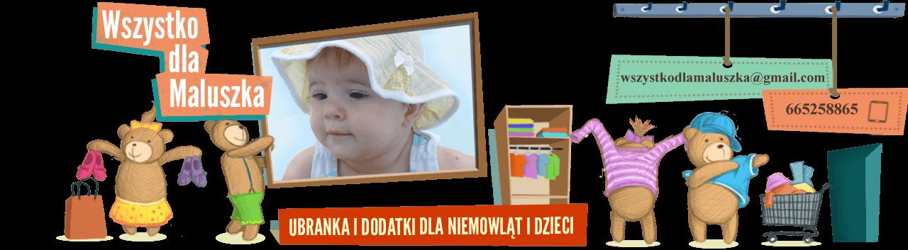 7a6d6e4caa5d6a Ubrania dla dzieci | sklep internetowy z tanią odzieżą Wszystko dla ...
