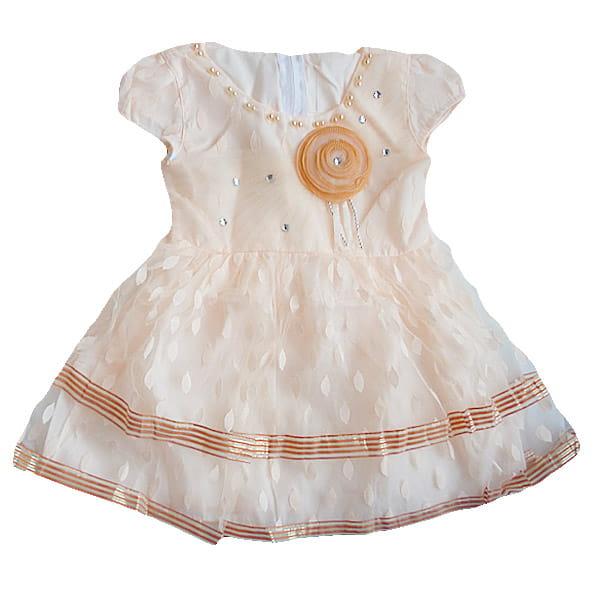 815ff9bc2f Sukienka wizytowa 104